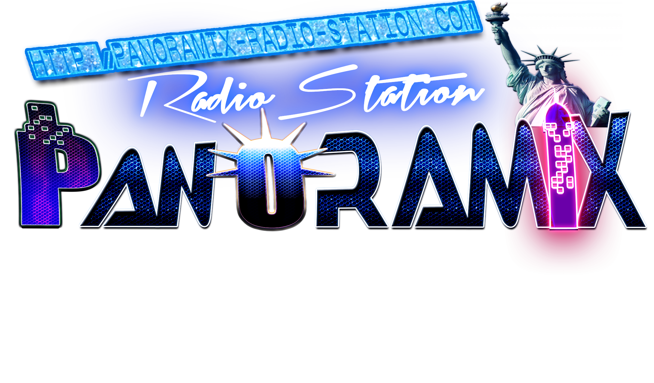 http://panoramix-radio-station.com/wp-content/uploads/2018/07/02-PANORAMIX-.png