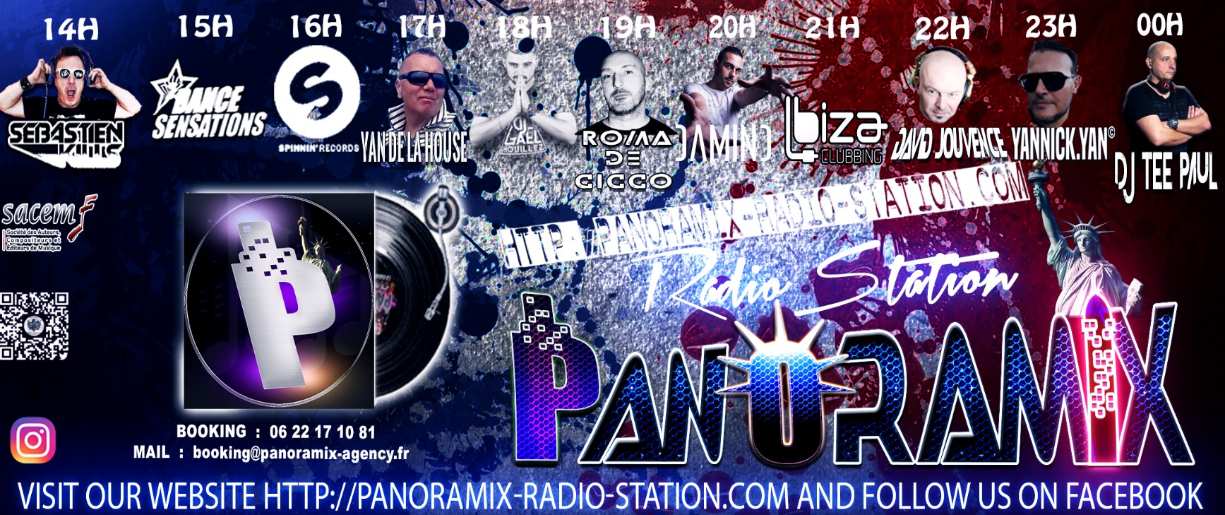 http://panoramix-radio-station.com/wp-content/uploads/2018/07/12773219_824252517700952_1840457403_o.jpg