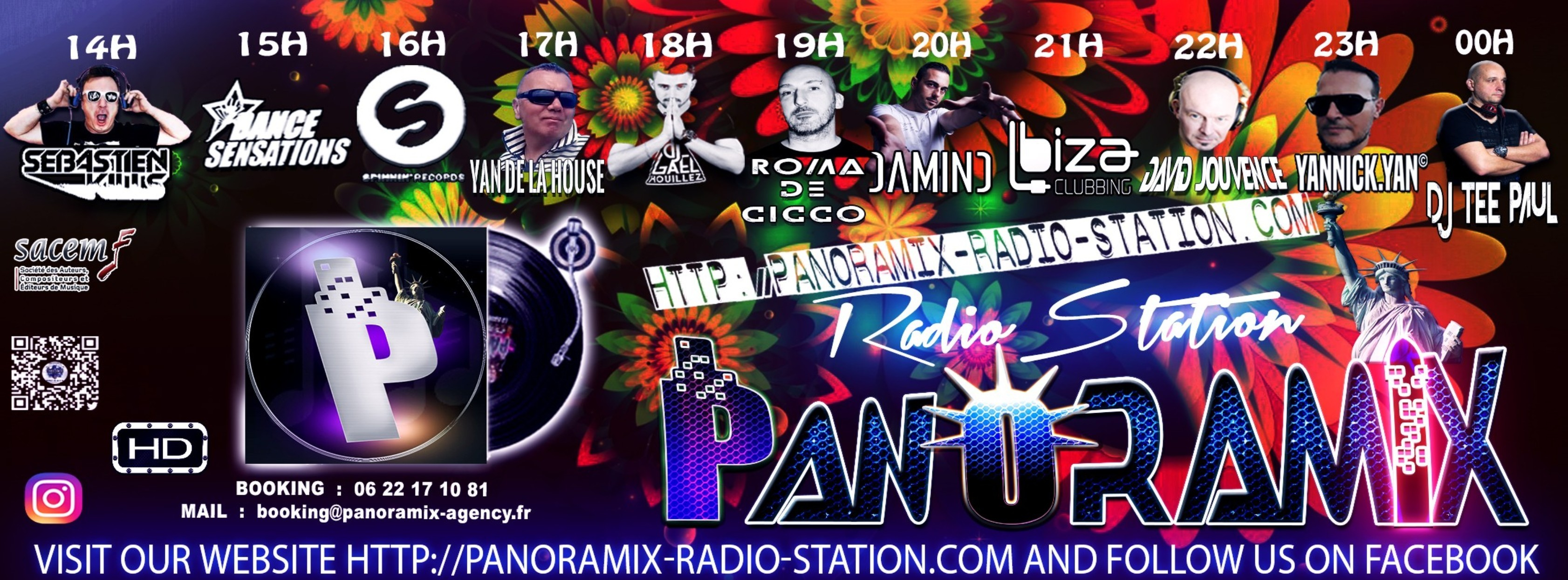 http://panoramix-radio-station.com/wp-content/uploads/2018/07/4948990127561681610_o.jpg