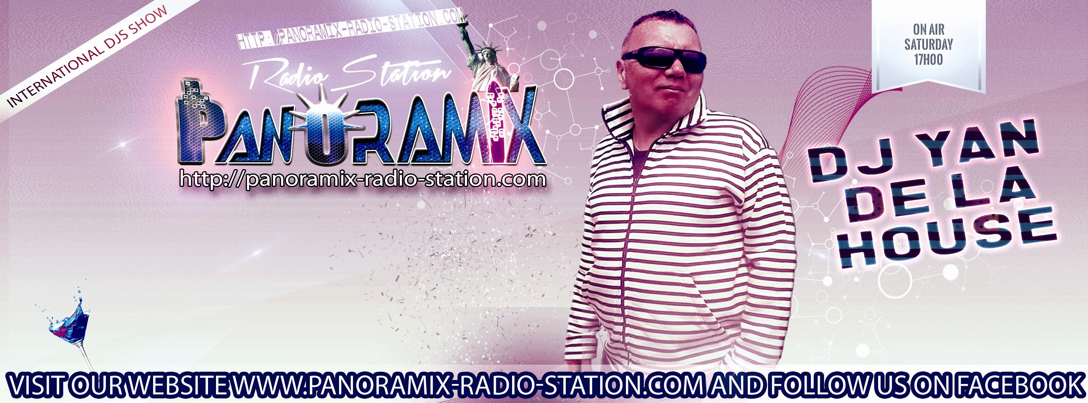 http://panoramix-radio-station.com/wp-content/uploads/2018/07/BANNIERE-2-DJ-YAN-HOUSE-panoramix-Récupéré.jpg