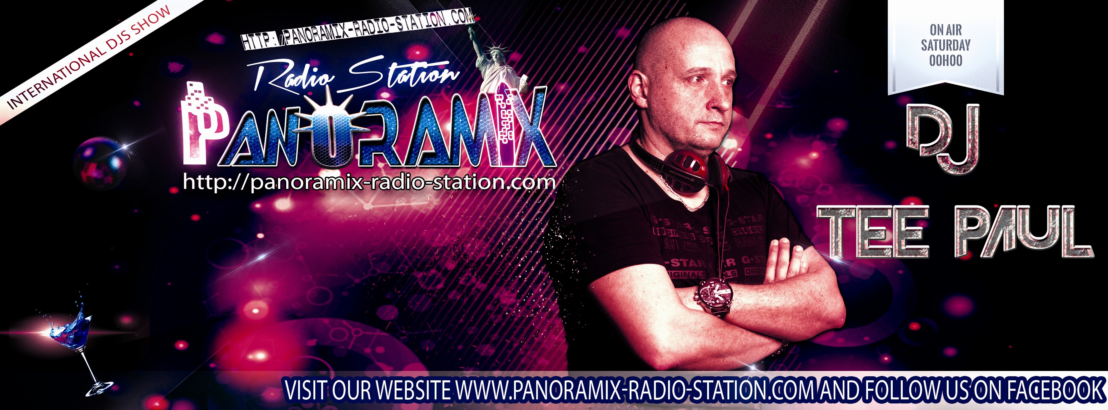 http://panoramix-radio-station.com/wp-content/uploads/2018/07/BANNIERE-3-TEE-PAUL-panoramix-.jpg