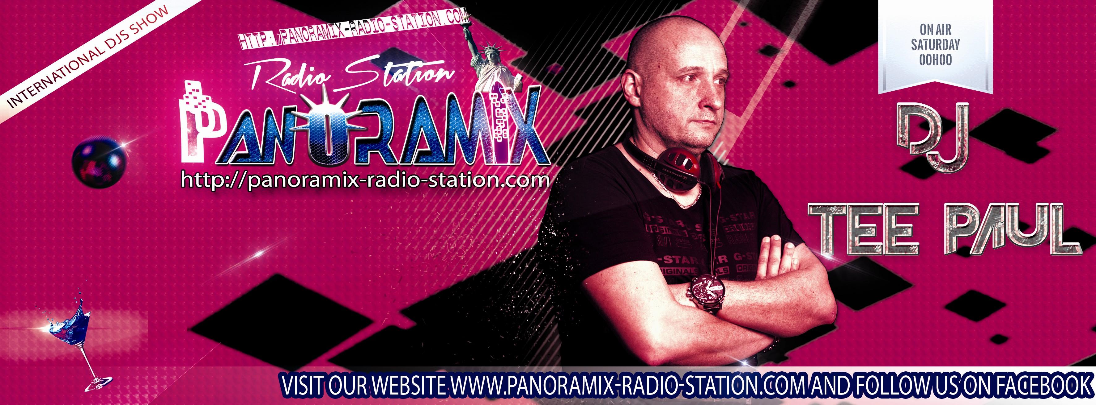http://panoramix-radio-station.com/wp-content/uploads/2018/07/BANNIERE-4-TEE-PAUL-panoramix-.jpg
