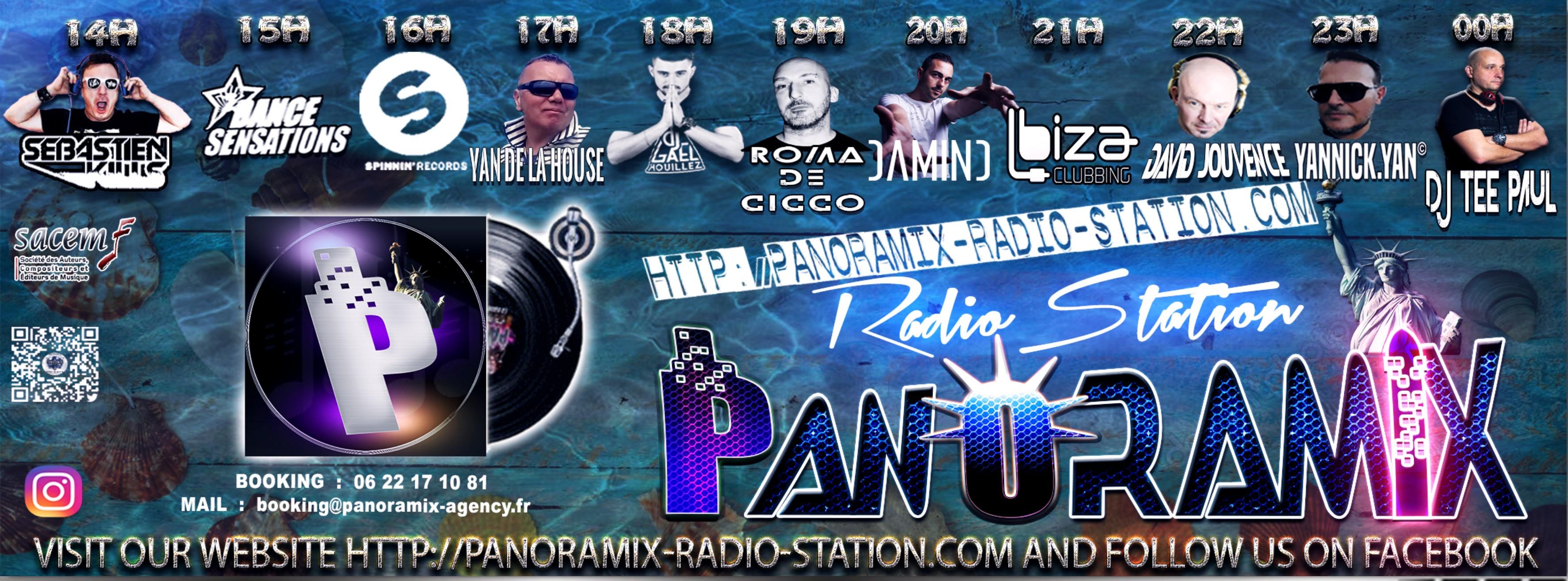 http://panoramix-radio-station.com/wp-content/uploads/2018/07/BANNIERE-DERRICK-panoramix-.jpg