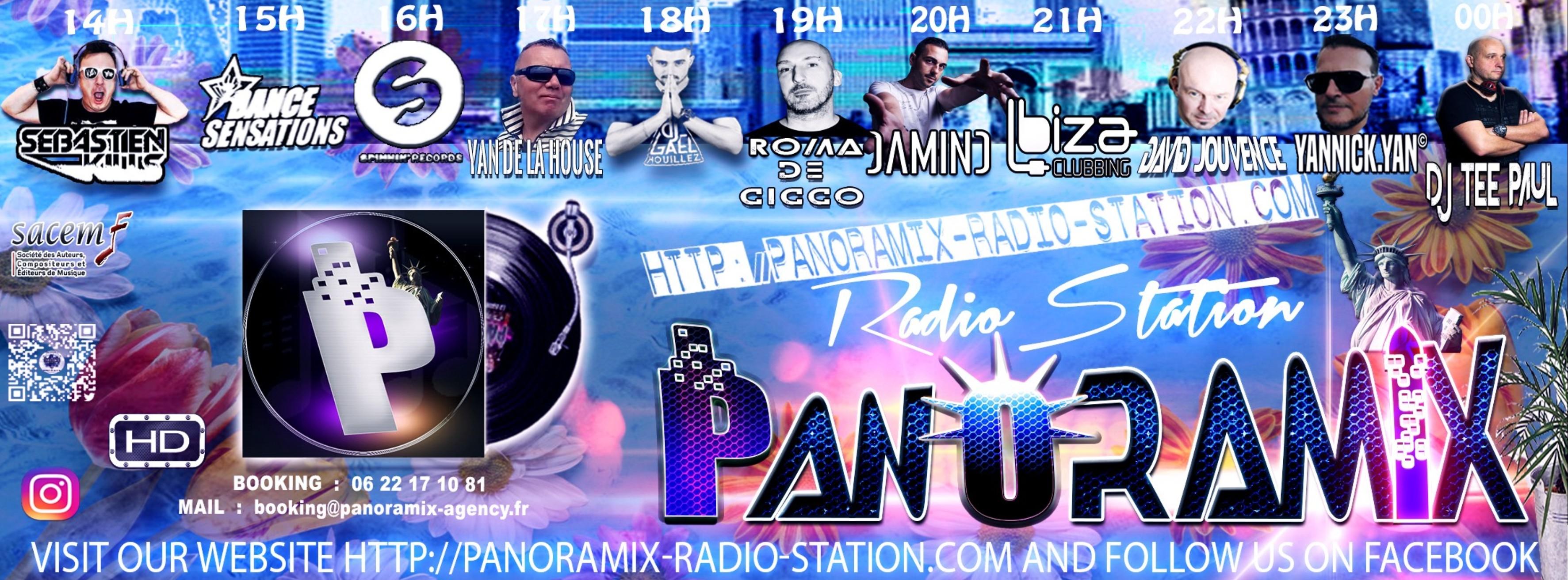 http://panoramix-radio-station.com/wp-content/uploads/2018/07/BANNIERE-djs-panoramix-.jpg