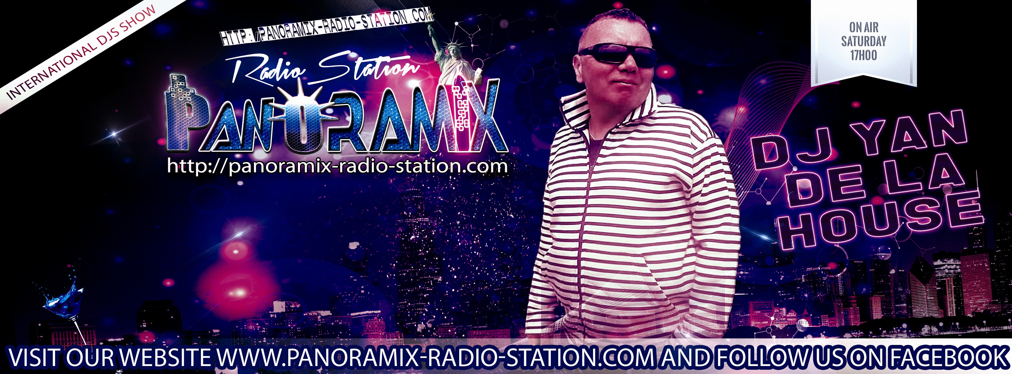 http://panoramix-radio-station.com/wp-content/uploads/2018/07/BANNIERE-site-DJ-YAN-HOUSE-panoramix-.jpg