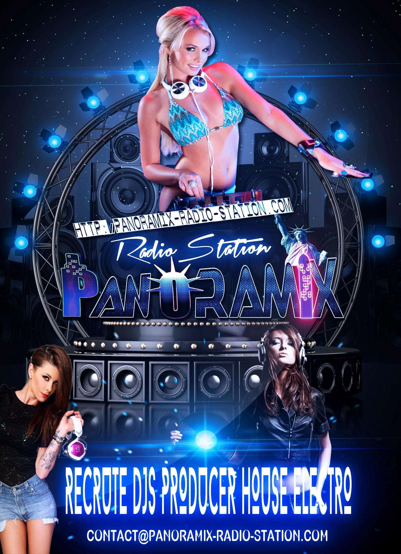 https://panoramix-radio-station.com/wp-content/uploads/2018/08/PANORAMIX-RECRUTE-DJS-.jpg