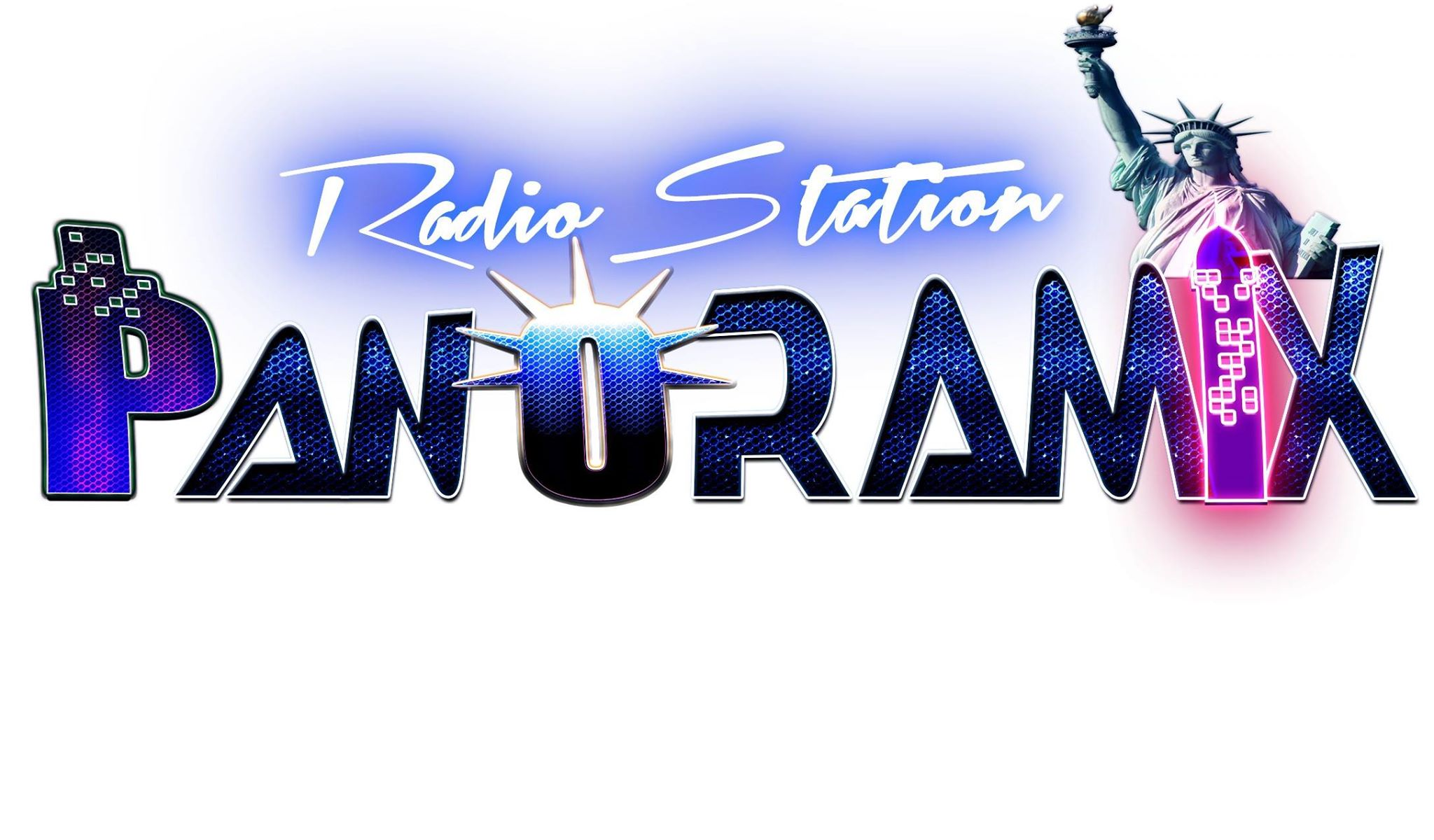 PANORAMIX-RADIO-STATION.COM