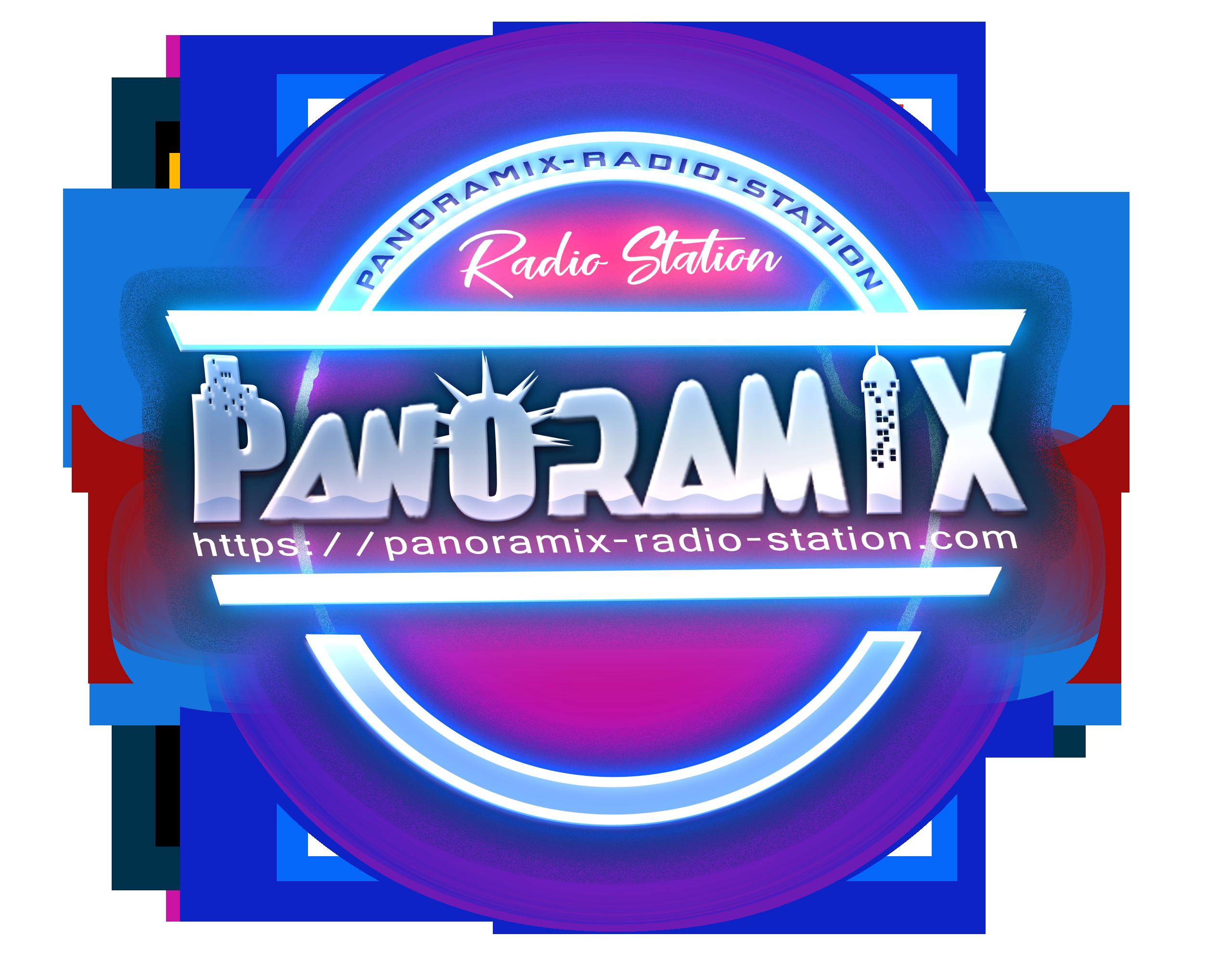 https://panoramix-radio-station.com